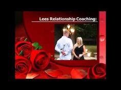 http://www.leescoaching.com/relationship/ #happiness #spiritual #single #relationship #dating
