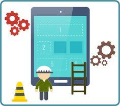 Dinge bei denen man in der App-Entwicklung Geld verliert #mobile #mobileapps #mobileapp