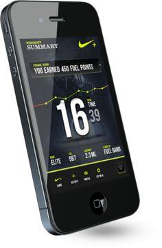 ¡¿Ya sabes quién te va a pagar más por ese viejo móvil que tienes en un cajón?!  ☛ DINERO en 48h (hasta 456€) ☚  ► Más info en http://www.vendermovil.info/