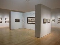 Movable Gallery Walls