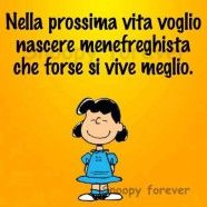 Words Quotes, Life Quotes, Lucy Van Pelt, Italian Quotes, Good Morning Good Night, Emoticon, Good Mood, Vignettes, Charlie Brown