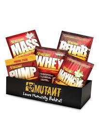 supplement samples - Google-Suche Energy Drinks, Protein Snacks, Box, Google, Snare Drum, Boxes, High Protein Snacks