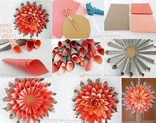 diy home decor craft ideas - Bing images