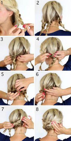 peinados8_2