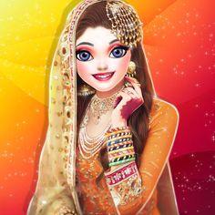 Princess Zelda, Anime, Fictional Characters, Cartoon Movies, Anime Music, Fantasy Characters, Animation, Anime Shows