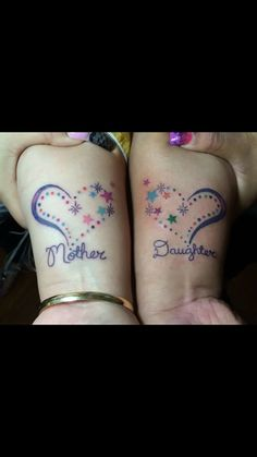 Would love this for me and my daughter when she's old enough.