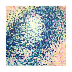 Swoop Wall Art Prints by Katie Craig | Minted