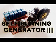 Tesla Free Energy, Diy Generator, Electricity Bill, Everything And Nothing, Alternative Energy, Weight Loss Supplements, Arduino, Save Energy, Inventions