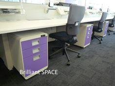 Circle P1190294 Pedestal, Office Desk, Corner Desk, Furniture, Home Decor, Corner Table, Desk Office, Decoration Home, Desk