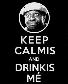 keep calm drink Caravaggio, Funny Images, My Images, Mind Thoughts, Rat Look, Alcohol Humor, Keep Calm And Drink, Arte Pop, Bad Mood