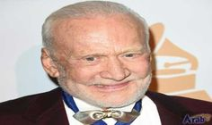 Moonwalker Buzz Aldrin stable after South Pole…
