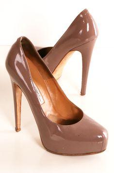 A(z) 1674 legjobb kép a(z) Shoes táblán  487ea55500
