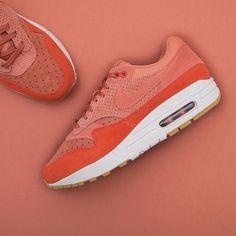 info for 1522d f488b Nike Wmns Air Max 1 Premium – 454746-603