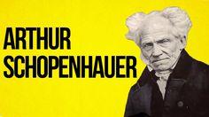 PHILOSOPHY - Schopenhauer