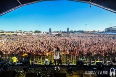 festival big