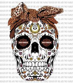 Tribal Tattoos, Sugar Skull Tattoos, Ear Tattoos, Celtic Tattoos, Sugar Skulls, Sleeve Tattoos, Paper Flower Wall, Flower Wall Decor, Sugar Skull Images