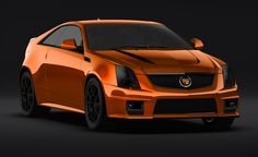 cadillac cts-v orange Chevy, Chevrolet, Cadillac Cts V, Automotive Group, Gmc Trucks, Car Wrap, My Ride, Hot Cars, Custom Cars
