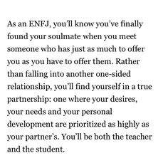 Meyers Briggs Personality Test, Enfj Personality, Enfj T, One Sided Relationship, Encouragement, Ambivert, Leadership, Coaching, Psychology Facts