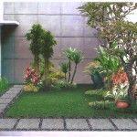 Así que por eso el día de hoy te quiero compartir unas increíbles ideas de como podemos diseñarlo, decorarlo y organizarlo con una galería muy amplia en donde te mostraré muchos estilos de jardines minimalistas.