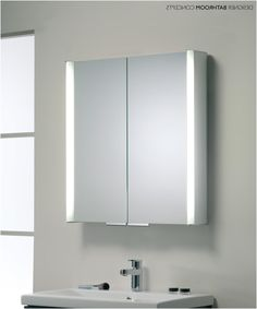 Highlight bathroom wall mirror with shaver socket and pull cord highlight bathroom wall mirror with shaver socket and pull cord switch 0000003796061 bathroom pinterest bathroom accessories bathroom mirrors and mozeypictures Image collections