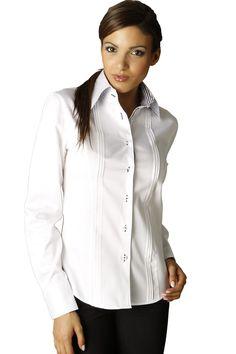 66 Meilleures Images Du Tableau Chemises Femme Blouses Cowls Et