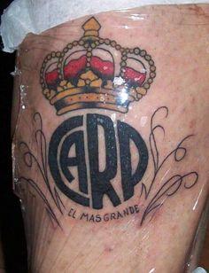 Fish Tattoos, Tatoos, Leo, Sports, Thankful, Men Tattoos, Geometry Tattoo, Hs Sports, Lion
