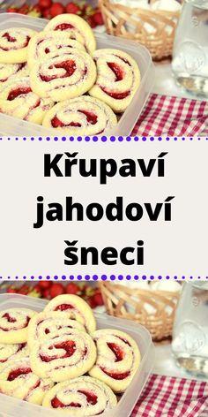 Sweet Desserts, Cereal, Breakfast, Food, Morning Coffee, Essen, Meals, Yemek, Breakfast Cereal