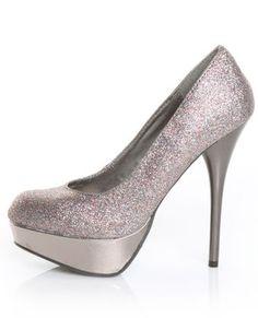 sparkles are so fun :)