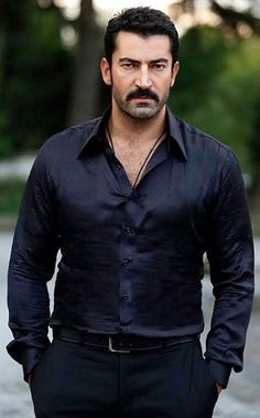 Kenan Imirzalıoğlu  Rose Turkish