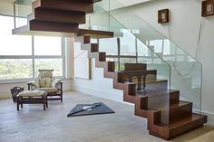 "Carolina Maluhy's Instagram post: ""Close up l Photo @ilanabessler #estudioilanabessler"" Close Up, Stairs, Interior, Instagram Posts, Home Decor, Indoor, Stairway, Staircases, Interiors"