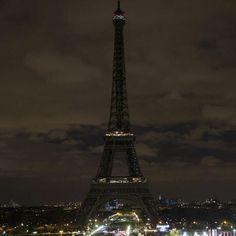 La notte degli orrori! | Follia, l'equilibrio dell'essere https://madnessfree.wordpress.com/2015/11/14/la-notte-degli-orrori/ #terrorism #isis #violenza #sangue #strage #attaccoterroristico