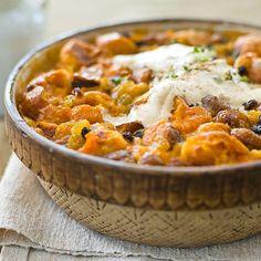 Yummy Pumpkin Recipes