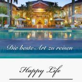 Bestpreisgarantie bei Hotels, Reisen…. Hotels, World, Happy, Earn Money, Ser Feliz, The World, Being Happy