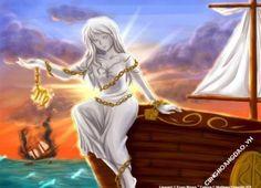 Khám phá bí ẩn Xử Nữ sinh ngày 30/8. Khám phá bí ẩn về Xử Nữ. Giải mã về chòm sao cung hoàng đạo Xử Nữ. Những bí ẩn thú vị cho cung Xử Nữ. ~>http://cunghoangdao.vn/12-chom-sao/xu-nu/