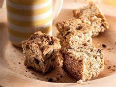 Maklike gesondheidsbeskuit Gf Recipes, Baking Recipes, Cookie Recipes, Recipies, Rusk Recipe, Hard Bread, Healthy Breakfast Snacks, Diabetic Meal Plan, South African Recipes