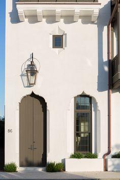 vidrines_architecture-13.jpg