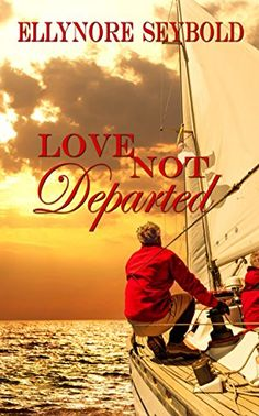 Buy Love Not Departed by Ellynore Seybold and Read this Book on Kobo's Free Apps. Discover Kobo's Vast Collection of Ebooks and Audiobooks Today - Over 4 Million Titles! New Books, Good Books, Books To Read, Sawyer Bennett, Kelly Moore, Debbie Macomber, Imagination Station, World Of Fantasy, Reading Stories
