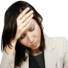 Most Useful Natural Cures For Dizziness