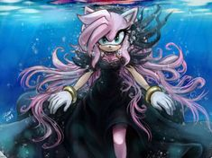 this is part of my inspired by a picture I saw on webcam art by I just loved how it looked and I so wanted it for myself. Sonic the Hedgehog Jacket Amy Rose, Shadow The Hedgehog, Sonic The Hedgehog, Comic Pictures, Cute Pictures, Shadow And Amy, Sonic Fan Characters, Sonic And Amy, Shadow Warrior