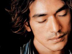 Beautiful Takeshi