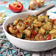Kung Pao Chicken, Health, Ethnic Recipes, Food, Camping, Campsite, Health Care, Essen, Meals