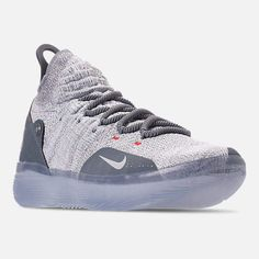 best service 81fd2 9dd4f 5 Talented Cool Tips  Shoe Plataforma adidas shoes holographic.Cute Shoes  Cheap shoes boots for men.