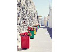 Le 10 mete per una vacanza 2013 da sogno nel #Mediterraneo - #Imerovigli, #Santorini, #Grecia www.veraclasse.it/fotogallery/viaggi/itinerari/le-10-mete-per-una-vacanza-2013-da-sogno/10669/