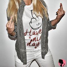 Branded T Shirts, Fashion Brand, T Shirts For Women, Hoodies, Tops, Style, Swag, Sweatshirts, Shell Tops