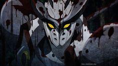 Akame Ga Kill Bulat Anime Armor Wallpaper High Definition Blood Night Raid 1920×1080