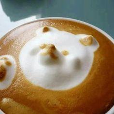 Coffee_Latte