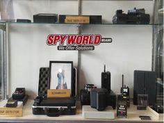 spystoremiami.com/great-mobile-app-design-miami-coral-gables/ …  #google #pinterest #linkedin #facebook #binoculars #intagram #twitter  #florida #fl #coralgables #seo #spycam #spysoftware #spycamera #spycameras #spyshop #spygram #instaspy #spygps #recorders #detective #spysocialmedia #nanycamera #nannycam #followus