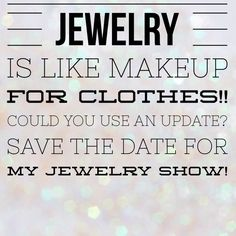 http://www.chloeandisabel.com/boutique/carlyeacker