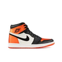 56732e41f679 Air Jordan 1 Retro High OG  Shattered Backboard