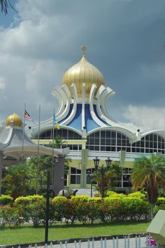 MY-penang-georgetown-masjid-negeri.jpg (3264×4928)